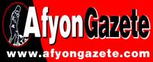 Afyonhaber - Afyon haber- Afyongazete Afyon haberleri Afyon Gazeteleri