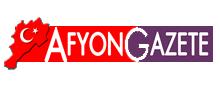 Afyonhaber AfyonNews Afyongazete Afyon haberleri Afyon Gazeteleri