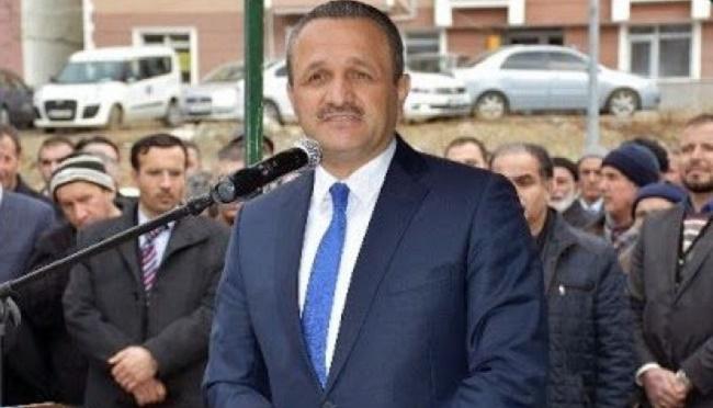 SİNAN KAZANCI, EVLİLİK VE YUVANIN KORUNMASI'NI YAZDI